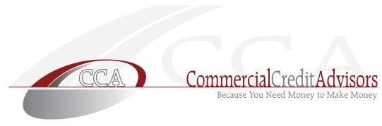 Commercial Credit Advisors