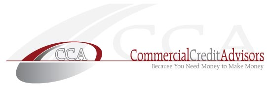 Commercial Credit Advisors