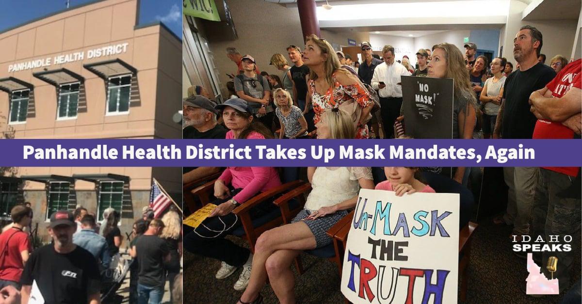 Panhandle-Health-District-Episode-004