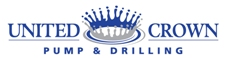 United Crow Pump & Drilling