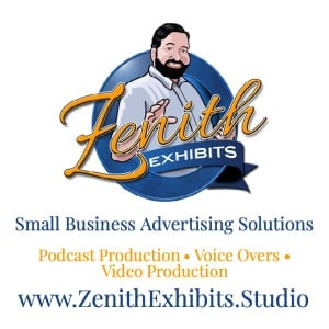 Zenith Exhibits - Ad02
