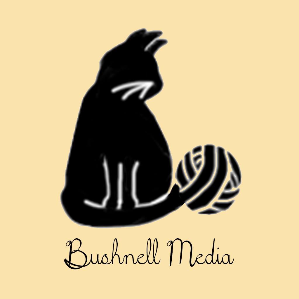 Bushnell Media