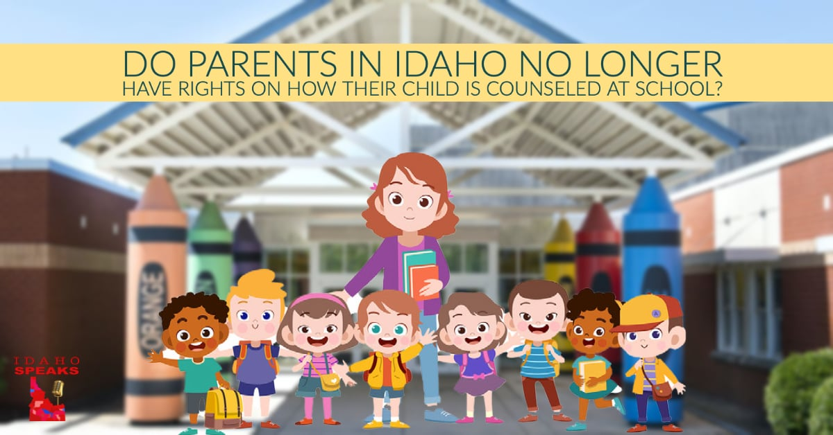 Parent-Rights-In-Education-Decisions