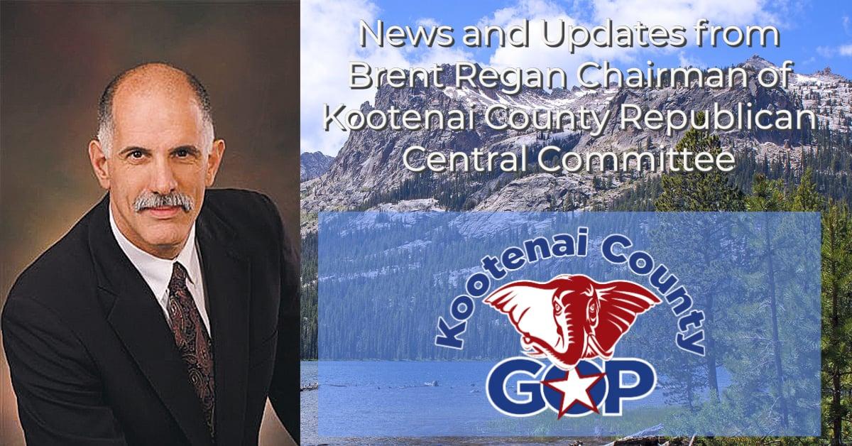 Brent-Regan-KCRCC01