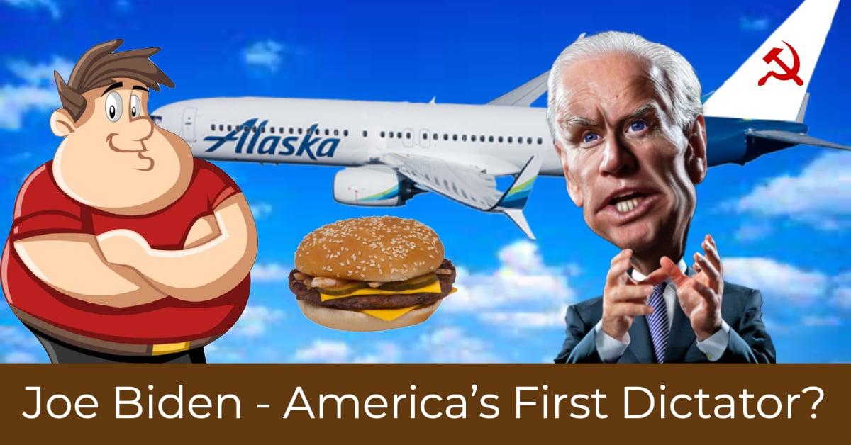 Joe-Biden-Americas-First-Dictator