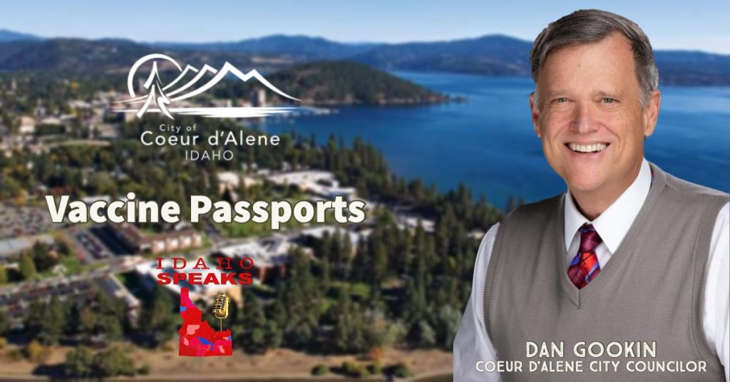 Dan-Gookin-Vaccine-Passports