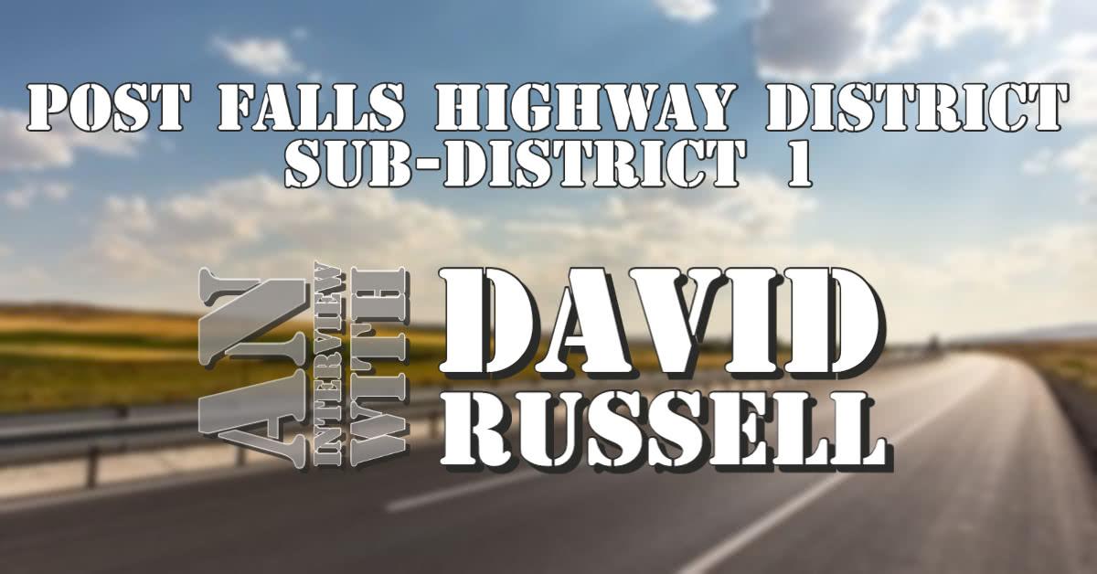 David-Russell