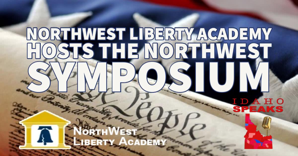 NW-Liberty-Academy