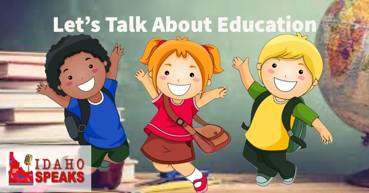 Lets-Talk-About-Education