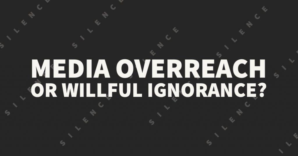 Media-Overreach-