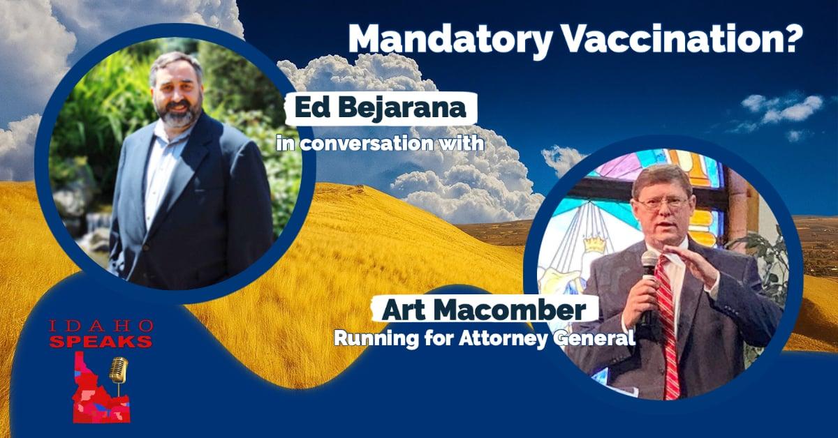 Art-Macomber-and-Ed-Bejarana
