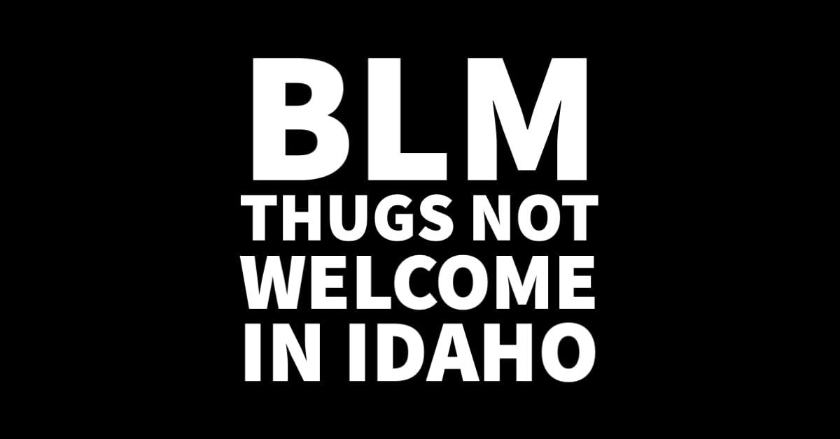 BLM-Go-Home