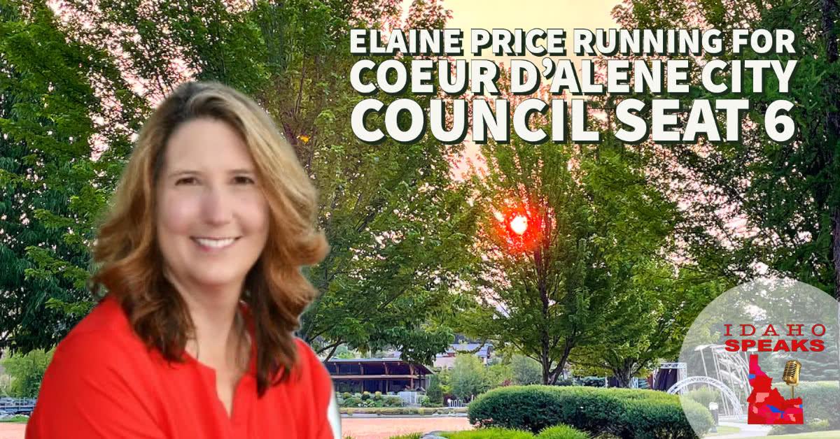 Elaine-Price-CDA-Seat-6