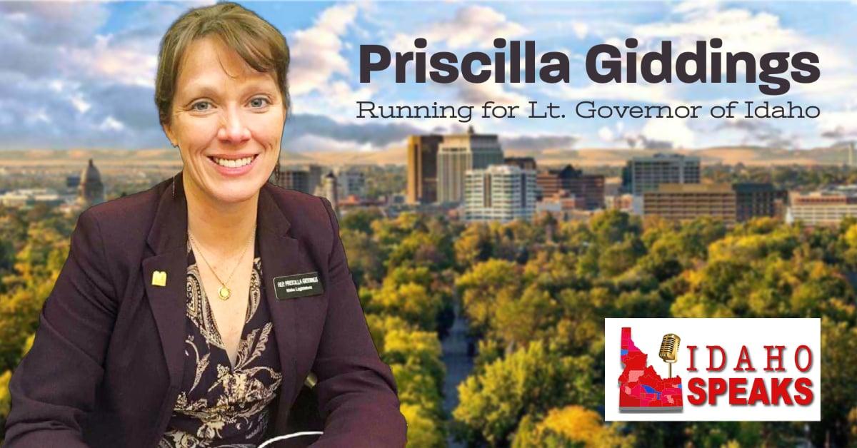 Priscilla-Giddings-01