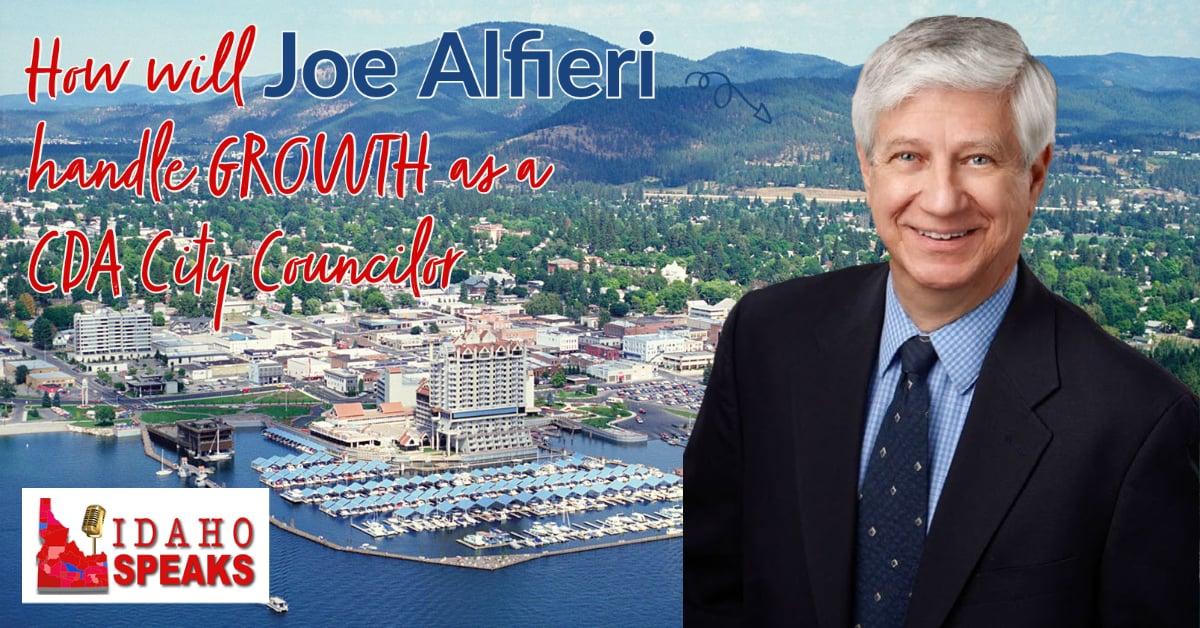 Joe Alfieri-E060
