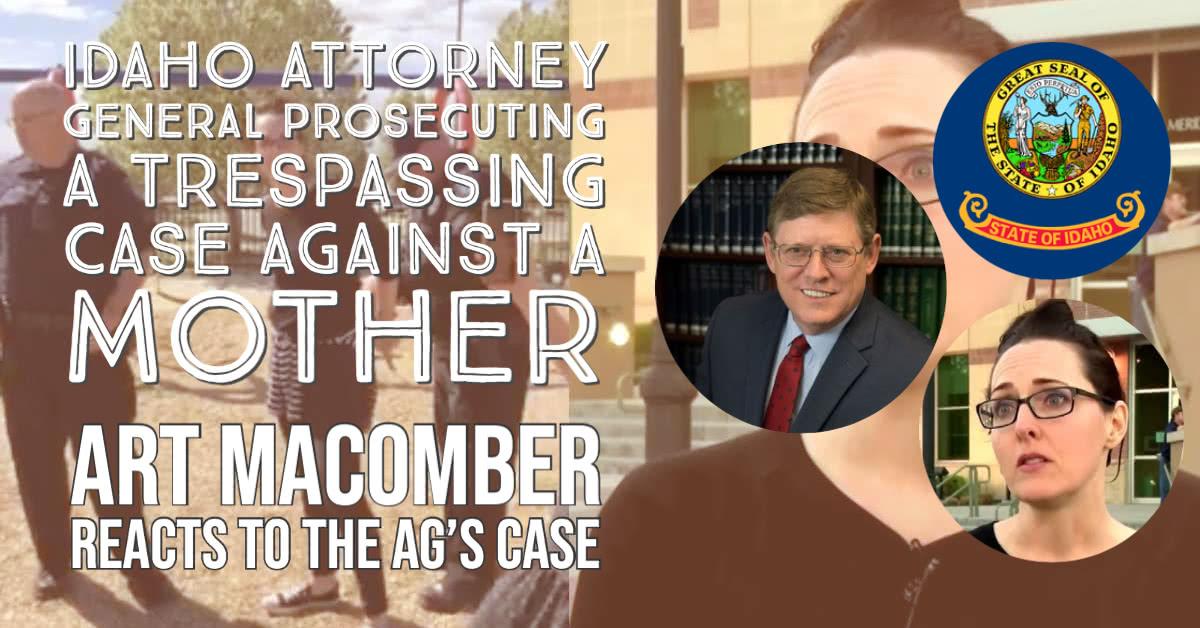 Sara Walton Brady Case-2